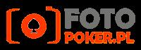 Blog Fotopoker.pl